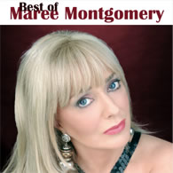 Best of Maree Montgomery